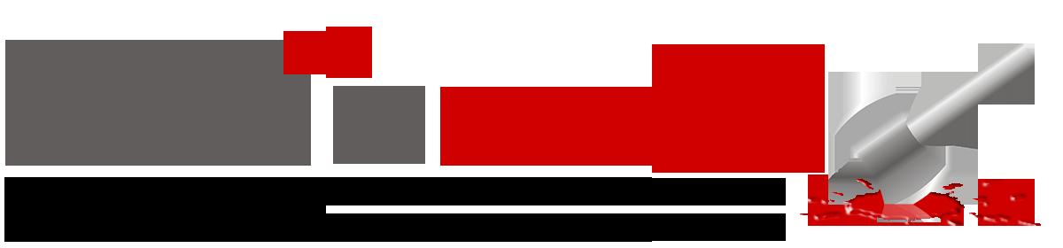 Admin-Amok